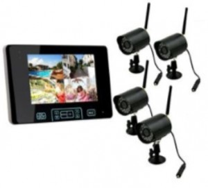 cctv-wireless-monitor
