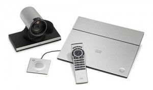 cisco-video-conference