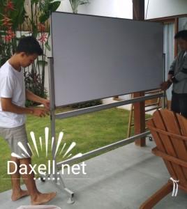whiteboard-sewa-papan-tulis-rental-bali-bandung