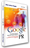 Google Public Relations - Kehumasan atau hubungan kemasyarakan Lewat Situs Pencari
